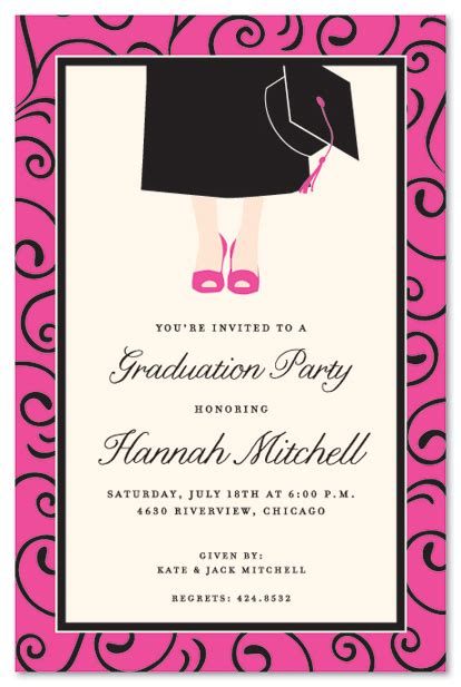 invite pastor to wedding reception wording for a pastor birthday celebration invitation