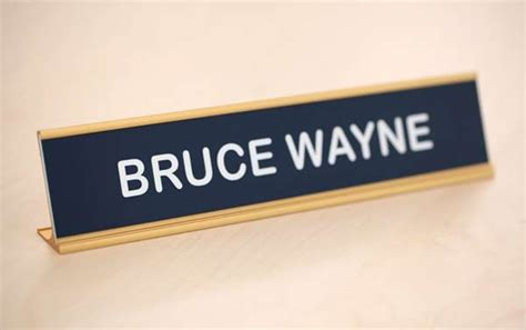 office desk signs funny engraved office signs custom office signs wall or door