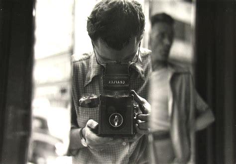 saul leiter american photographer saul leiter dies 1923 2013