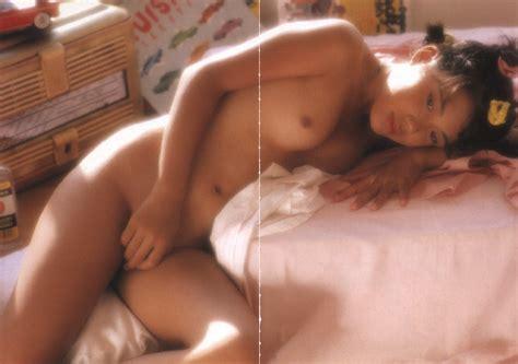 Kiyooka Sumiko Picture Office Girls Wallpaper