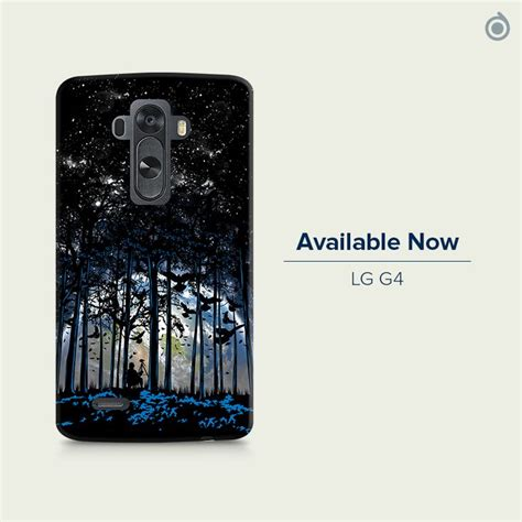 Casing Lg G20 Note Custom Hardcase Cover 22 best phone cases images on phone accessories for iphone and apple iphone