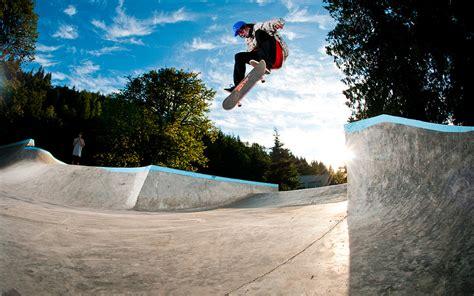 imagenes inspiradoras de skate 161 saca los mejores trucos de skate con 233 sta incre 237 ble gu 237 a