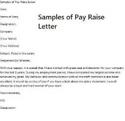 Thank You Letter To Boss After Salary Increase Thank You Letter For Salary Increase Thank You Letter 2017