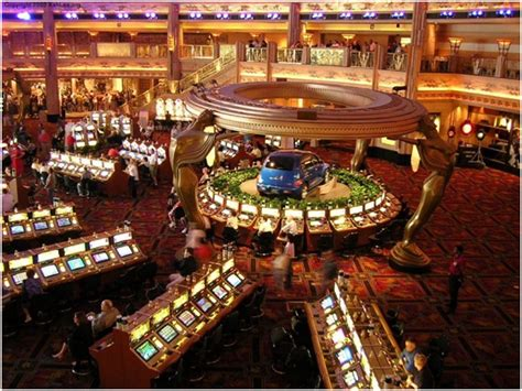 las vegas the grand the the casinos the mob the books best casinos from different countries in the world