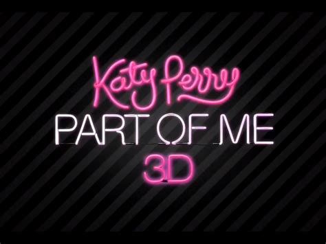 best part of me lyrics katy perry katy perry part of me the rabbit and reel