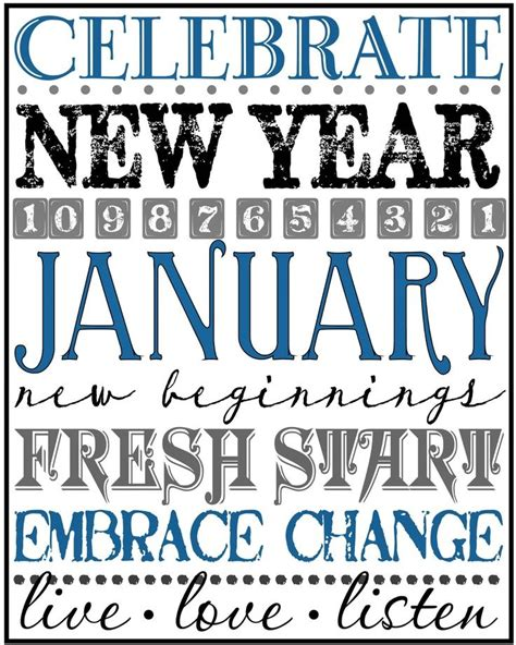printable new years quotes pin by jimi loveland on printables pinterest