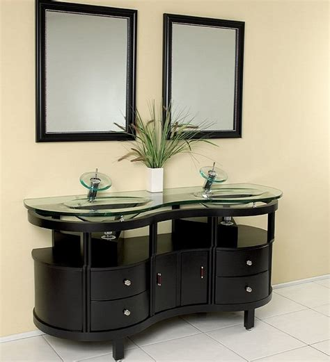 Bathroom Vanities With Tops by Bathroom Vanity Cabinets Without Tops Newsonair Org
