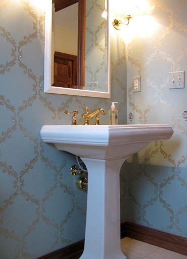 glitter wallpaper sherwin williams 25 best ideas about sherwin william on pinterest repose