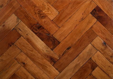 patterns parquet collection boardhouse