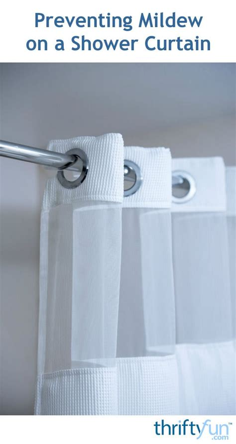 how to remove mould stains from curtains 1000 images about cleaning anything on pinterest stains