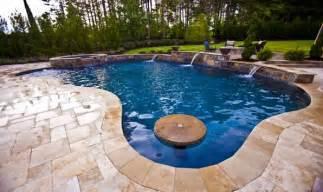 charlotte pool renovation raleigh greensboro pool remodel