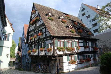 german houses photos traditional and window boxes on pinterest