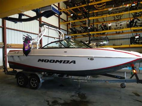 boats for sale in waterford michigan moomba craz boats for sale in waterford michigan