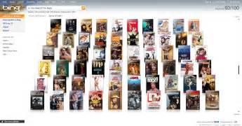 Visual Search Microsoft Prezinta Visual Search Pentru Hit Ro
