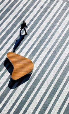 hall pattern works 1000 images about kiveysideoita paving ideas on
