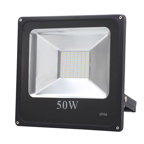 super bright led flood lights excelvan 50w super bright led work flood lights site spot