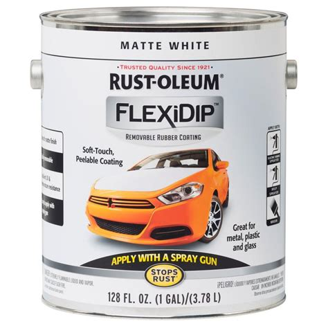 home depot paint on rubber rustoleum rubber paint hardware compare prices at nextag