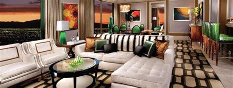 the bellagio room bellagio las vegas going luxury
