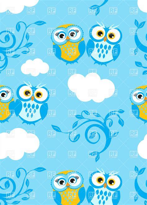 cute background clipart  clip art