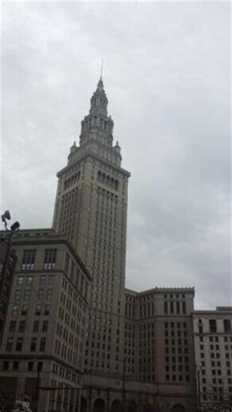 architects cleveland ohio 1000 images about architecture i on