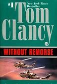 Image result for tom clancy