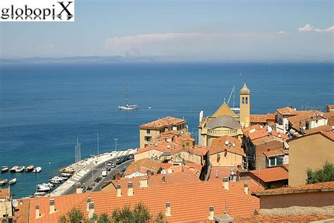 cap porto santo stefano foto argentario panorama di porto santo stefano 2 globopix