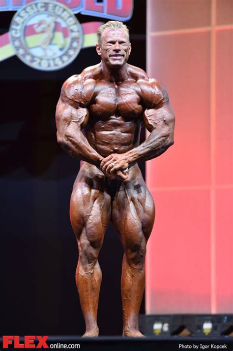 dennis wolf opts out of 2013 arnold classic flex online dennis wolf 2014 ifbb arnold europe flex online