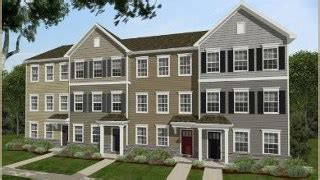 new homes directory chester county homes for sale