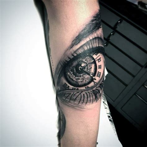 tattoo with eye top 100 eye tattoo designs for men a complex look closer