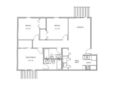 3 bedroom apartments in springfield mo 3 bedroom apartments springfield mo home design