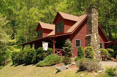 maggie valley vacation rentals maggie valley nc