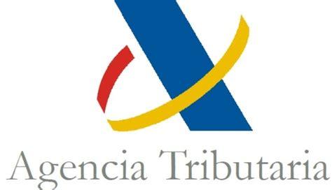 agencia tributaria renta 2016 el 5 de abril se abre la ca 241 a de la renta 2016 de la