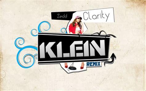 download mp3 zedd clarity clarity zedd aylen remix download analysisfree