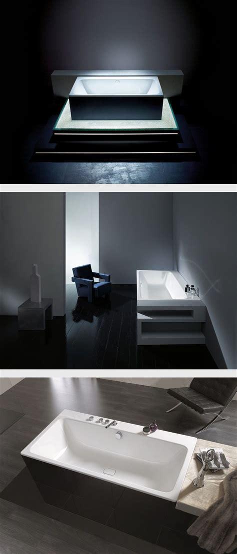 kaldewei vasche da bagno vasca da bagno kaldewei asymmetric duo arredo bagno