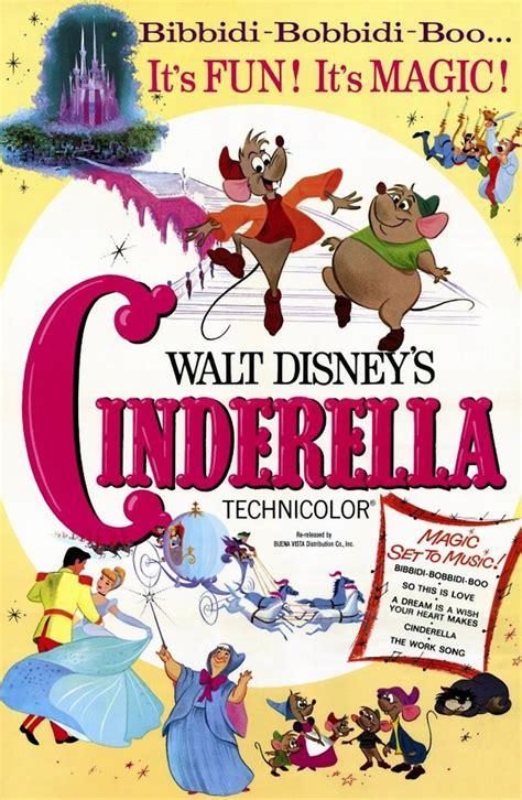 cinderella film release australia cinderella dvd release date