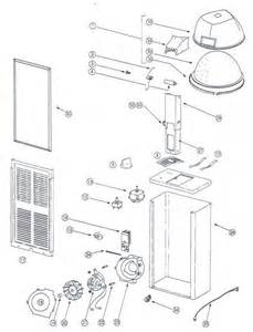 hair dryers schematic diagram get free image about