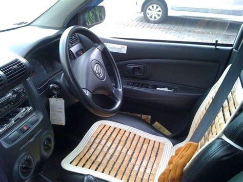 Pasang Alarm Xenia pasang iklan mobil bekas family deluxe xenia xi 1300cc