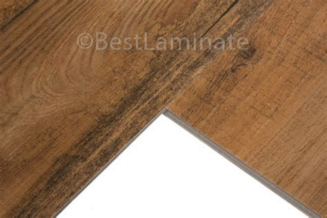 laminate flooring laminate flooring clicking sound