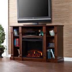 walmart electric fireplace tv stand memes