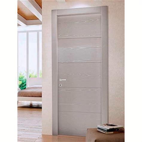 porte interne rovere grigio 187 porte grigio rovere