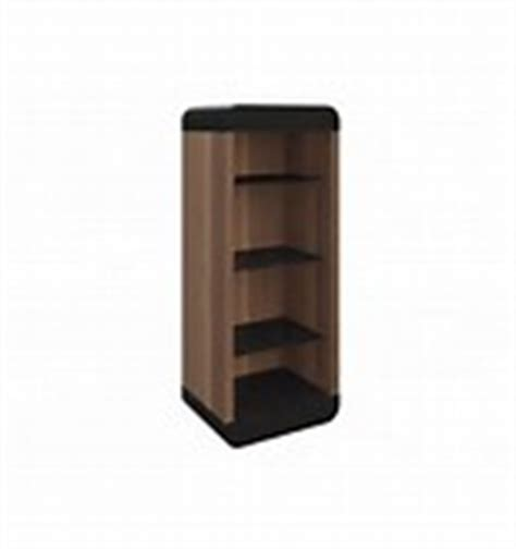 exceptional small av cabinet 5 audio component cabinet