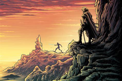 Imax Poster Giveaway - imax the last jedi giveaway posters collectible tickets jedi news broadcasting