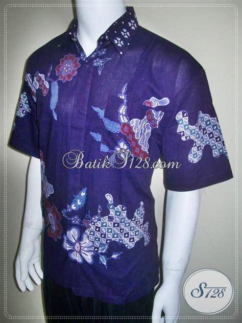 Batik Tulis Lasem 2warna Biru 1 biru warna baju pramugari related keywords biru warna