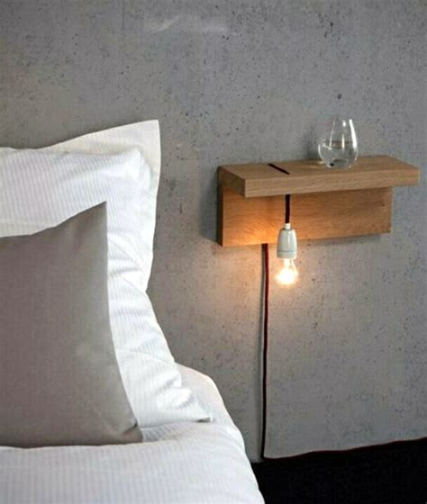 intelligent furniture 40 intelligent furniture to can make your life smarter