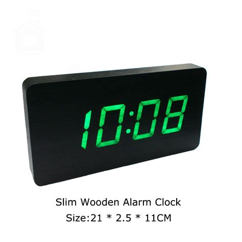 computer alarm clock driverlayer search engine