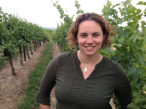 house movers washington state wsu grad kathryn house to launch sequence winery in idaho great northwest wine
