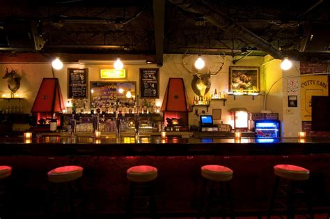top bar montreal top 5 montreal dive bars montreall commontreall com
