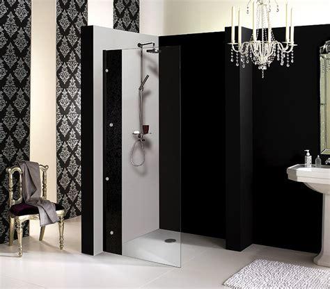 ducha en italiano decoraci 243 n de ba 241 os con duchas italianas decoraci 243 n del