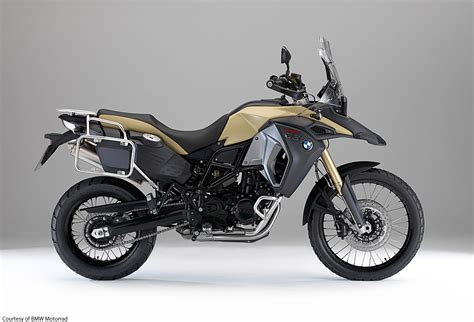 bmw motorcycle 2016 2016 bmw f 800 gs adventure motorcycle usa