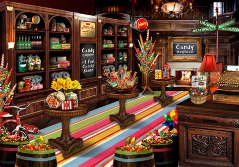 Interior Design Your Home Online Free by Over 200 Of Your Favorite Candies Online Candy Outfitters